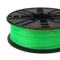 1.75mm ABS Filament Green