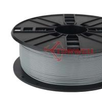 1.75mm ABS Filament Grey