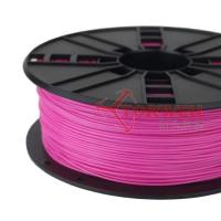 1.75mm ABS Filament Pink