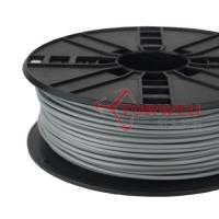 3mm ABS Filament Grey