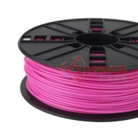 3mm ABS Filament Pink