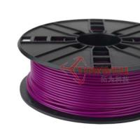 3mm ABS Filamnet Purple