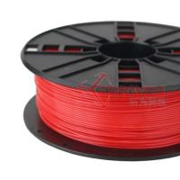 1.75mm PLA Filament Red