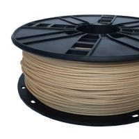 1.75mm Wood Filament