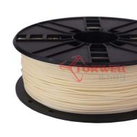 1.75mm ABS Filament Skin