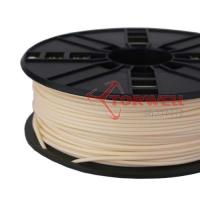 3mm ABS Filament Skin