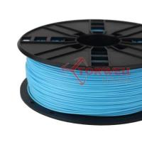 1.75mm PLA Filament Sky blue